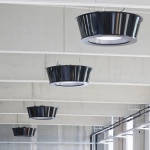 Productafbeelding voor 2IN1 - Heat & Light
