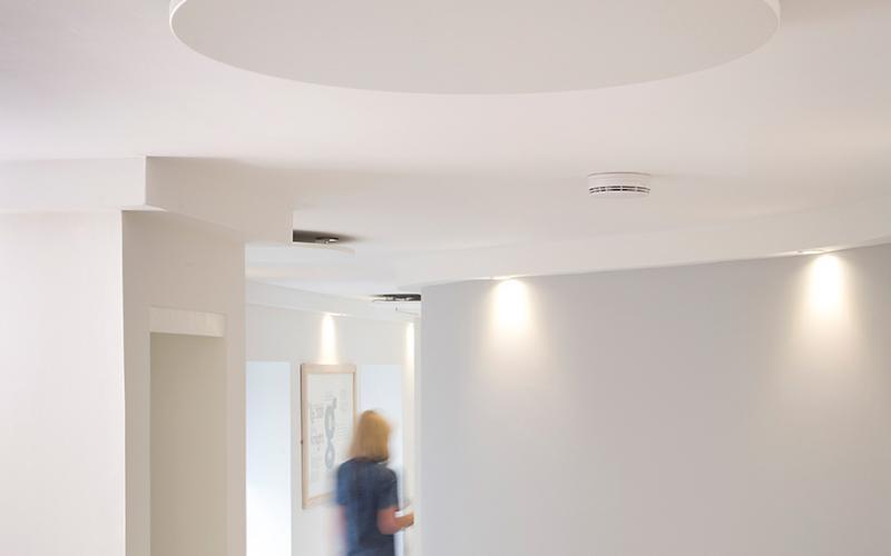Infrarood Badkamer Verwarming : Producten redwellstudio nederland b.v.