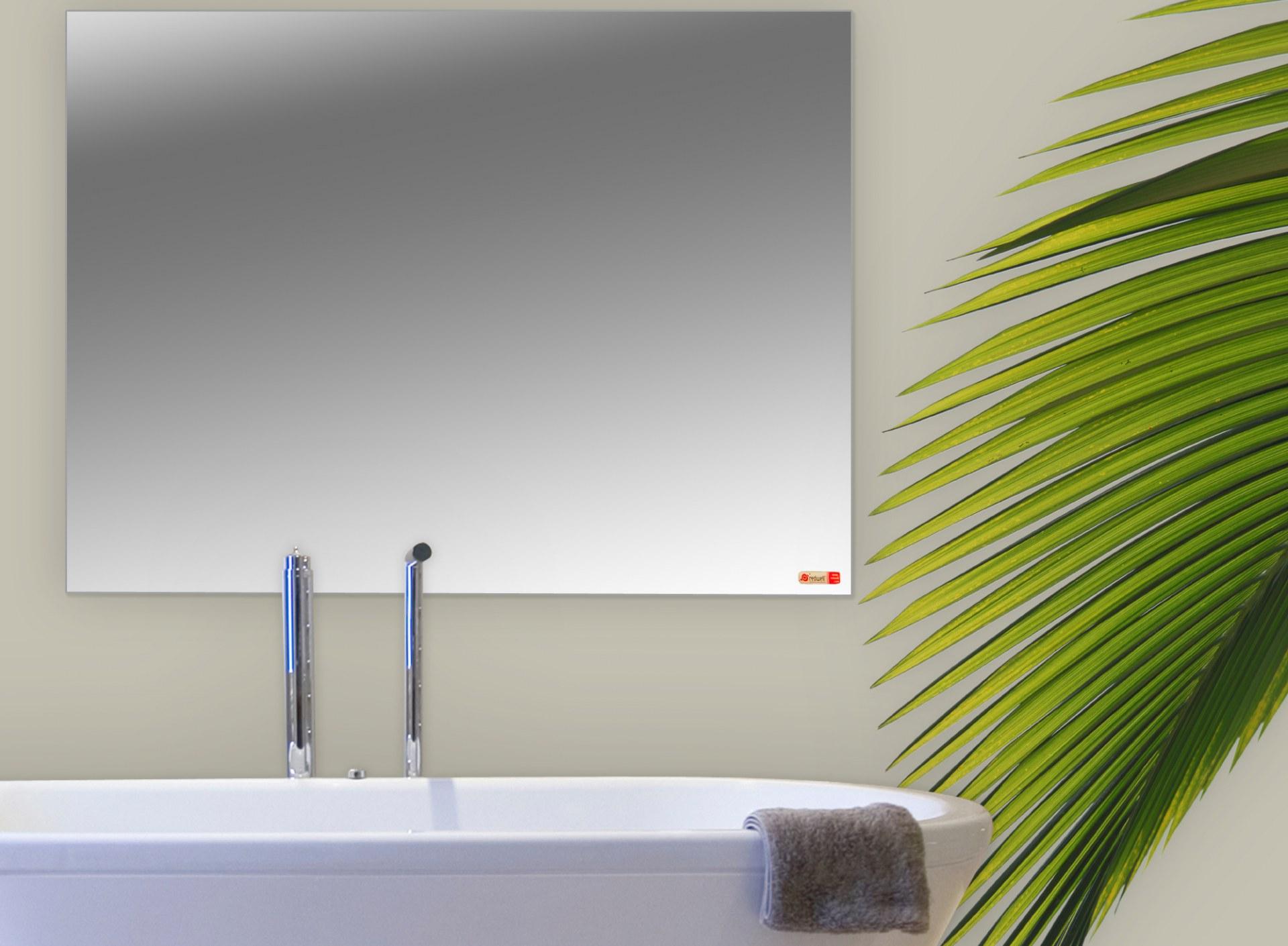 Spiegel Met Verwarming : Spiegel verwarming redwellstudio nederland b v